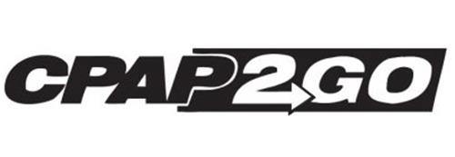 CPAP 2 GO