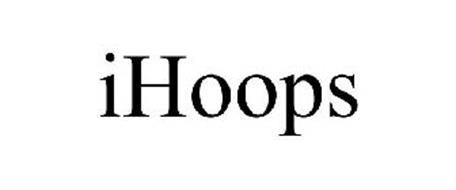 IHOOPS