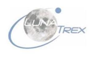 LUNA TREX