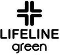 LIFELINE GREEN