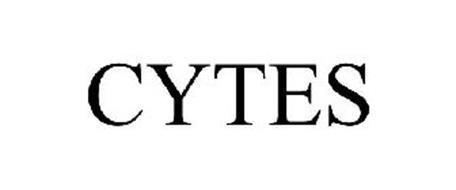 CYTES