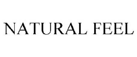 NATURAL FEEL