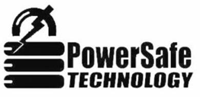 POWERSAFE TECHNOLOGY