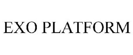 EXO PLATFORM