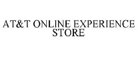 online experience A set amount of experience is needed to reach each level and additional quests open up at each level experience can be acquired by defeating monsters, completing.