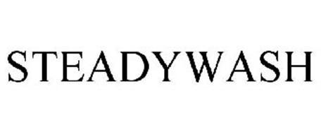 STEADYWASH