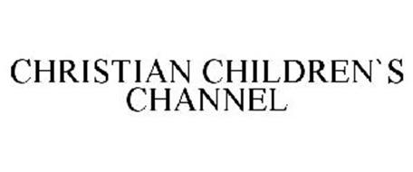 CHRISTIAN CHILDREN`S CHANNEL