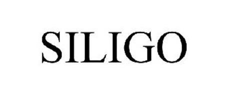 SILIGO