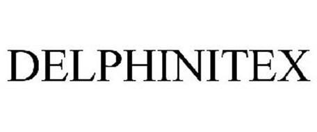 DELPHINITEX