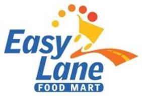 EASY LANE FOOD MART