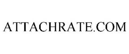 ATTACHRATE.COM