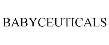 BABYCEUTICALS