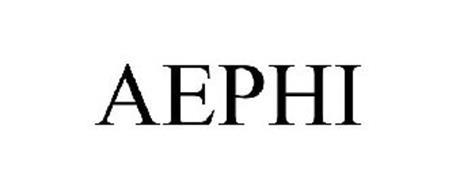 AEPHI
