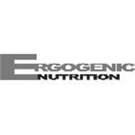 ERGOGENIC NUTRITION