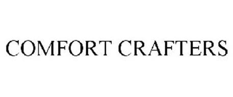 COMFORT CRAFTERS