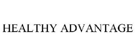 HEALTHY ADVANTAGE