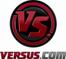 VS. VERSUS.COM