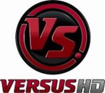 VS. VERSUS HD
