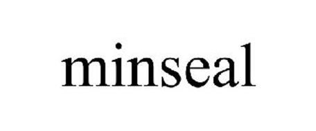 MINSEAL