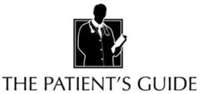 THE PATIENT'S GUIDE