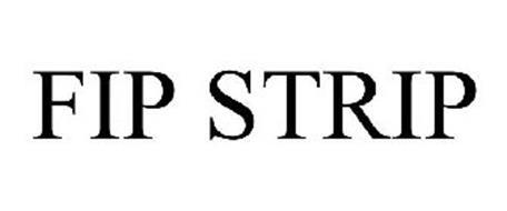 FIP STRIP