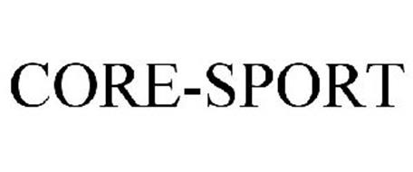CORE-SPORT