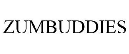 ZUMBUDDIES