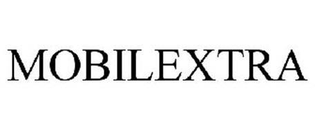 MOBILEXTRA