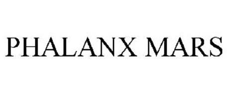 PHALANX MARS