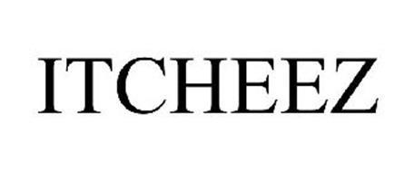 ITCHEEZ