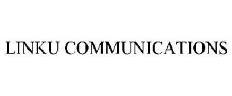 LINKU COMMUNICATIONS