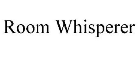 ROOM WHISPERER