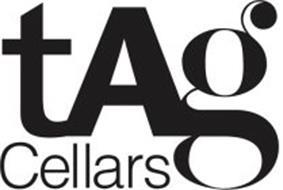 TAG CELLARS
