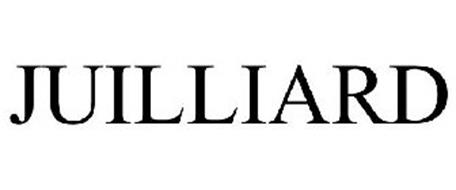 The Juilliard School Trademarks 7 From Trademarkia Page 1