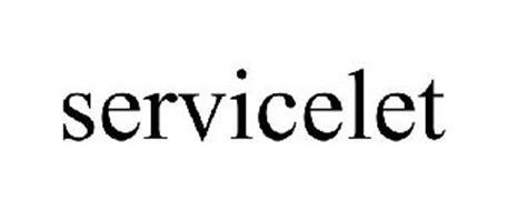 SERVICELET