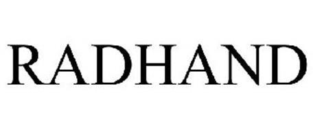 RADHAND