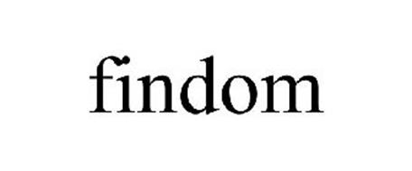 FINDOM
