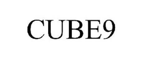 CUBE9