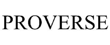 PROVERSE