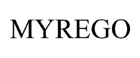MYREGO