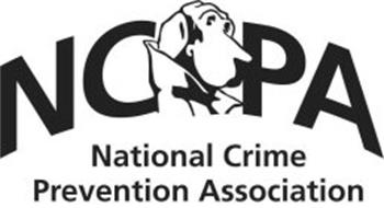 NCPA NATIONAL CRIME PREVENTION ASSOCIATION