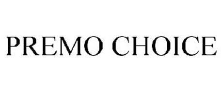 PREMO CHOICE