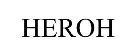 HEROH