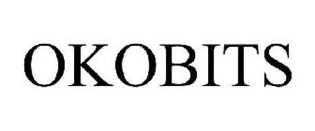 OKOBITS