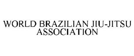WORLD BRAZILIAN JIU-JITSU ASSOCIATION