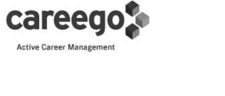 CAREEGO ACTIVE CAREER MANAGEMENT
