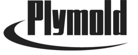 PLYMOLD