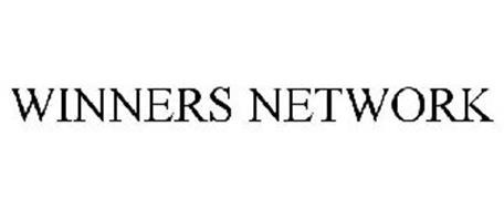 WINNERS NETWORK