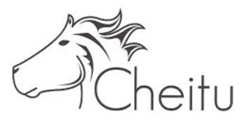 CHEITU
