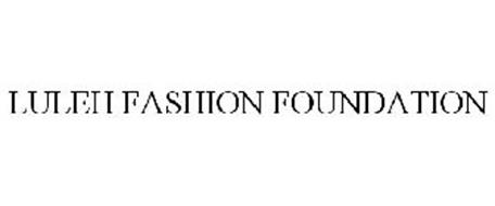 LULEH FASHION FOUNDATION
